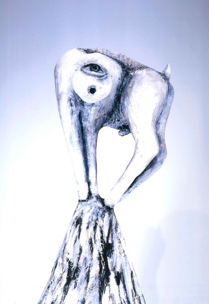 MOOEGscultpturedetail